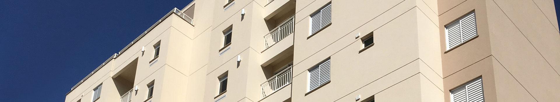 Garden Panamby Área Construída: 4.624,86m² - Jardim das Cerejeiras - Campinas / SP