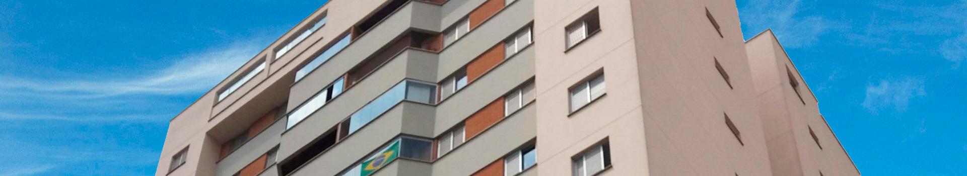 Guararapes Área Construída: 6.896m² - Jd. Chapadão - Campinas / SP