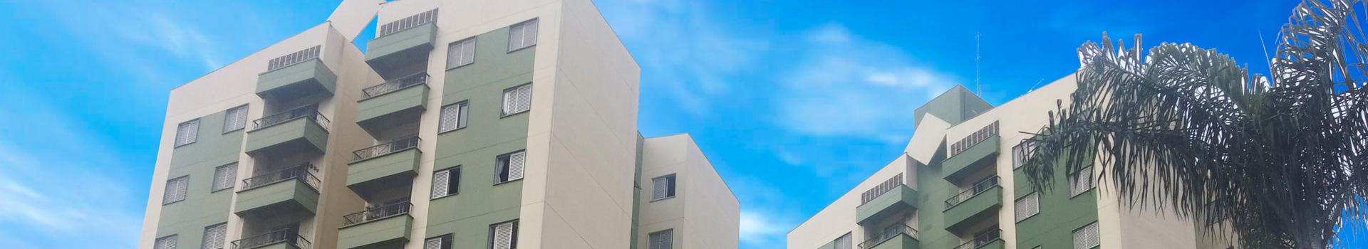 Penedos Área Construída: 7.079m² - Vila Industrial - Campinas / SP
