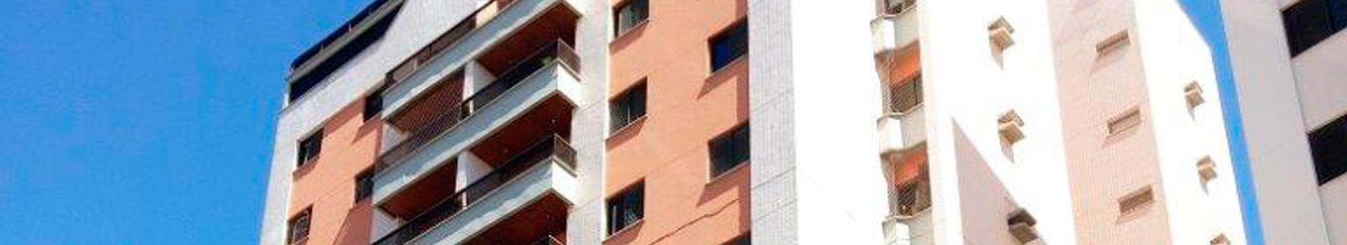 Portal Nova Campinas Área Construída: 6.756m² - Nova Campinas - Campinas / SP