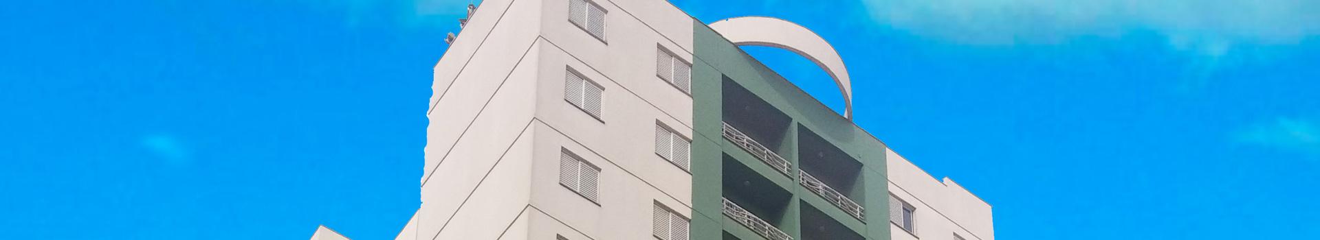Ravena Área Construída: 3.401m² - São Bernardo - Campinas / SP