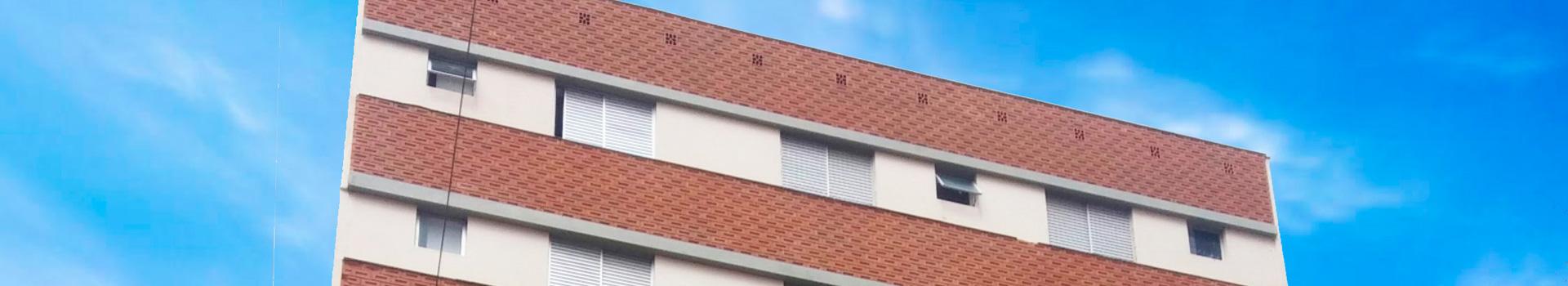 Regente Área Construída: 2.959m² - Centro - Campinas / SP