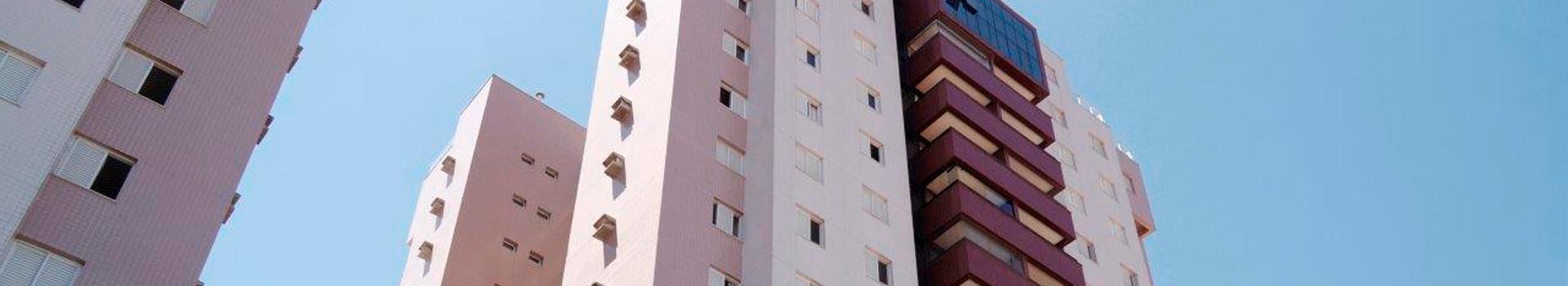 Torres do Castelo Área Construída: 19.294m² - Jd. Chapadão - Campinas / SP