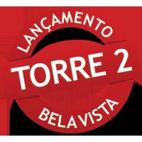 Barros Pimentel