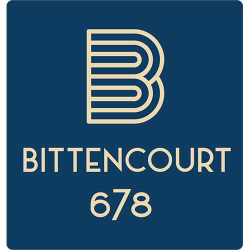 Bittencourt 678